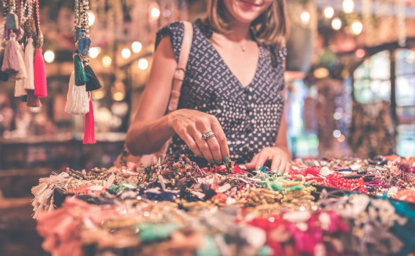 6 Ways to Revitalise Your Retail Store